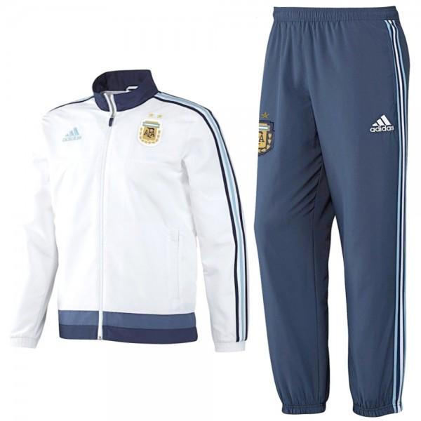 157ce6eb95cf Soldes Collections Veste Argentine Cher Pas Adidas WTaXqOd