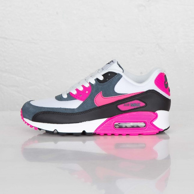air max 90 femme taille 41 Pas Cher Collections soldes air