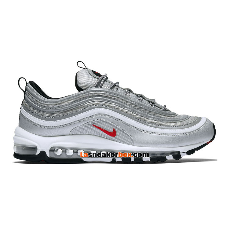 size 40 8eb47 ebf52 air max 97 pas cher homme Pas Cher Collections soldes air max 97 pas ...