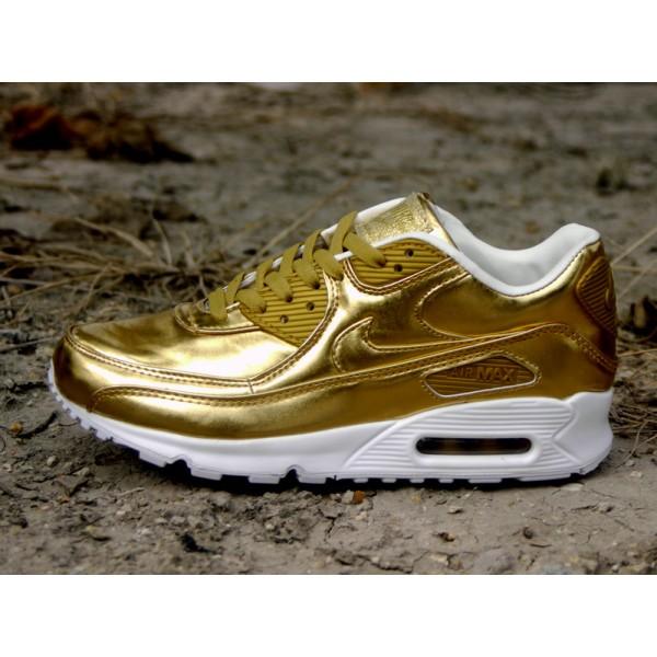 separation shoes 1b268 65552 air max dore femme Pas Cher Collections soldes air max dore femme pas cher  en ligne! - laplumedoie-barleduc.fr