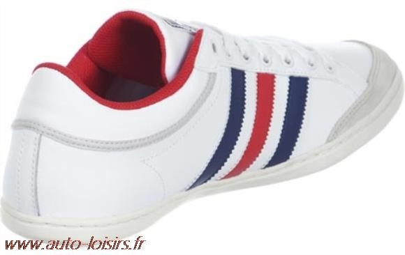 Adidas Collections Cher Neuf Soldes Basket Nastase Pas CtQhrds