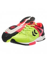 Collections Adidas Basket Soldes Handball Pas Cher xBwwnOqf