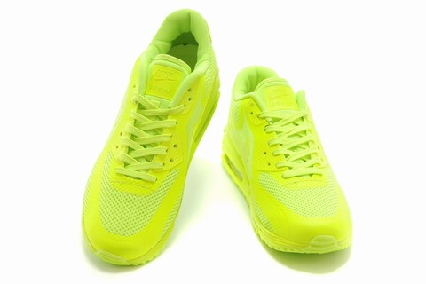 Basket Homme Soldes Fluo Cher Collections Nike Pas 8SEZn68xr
