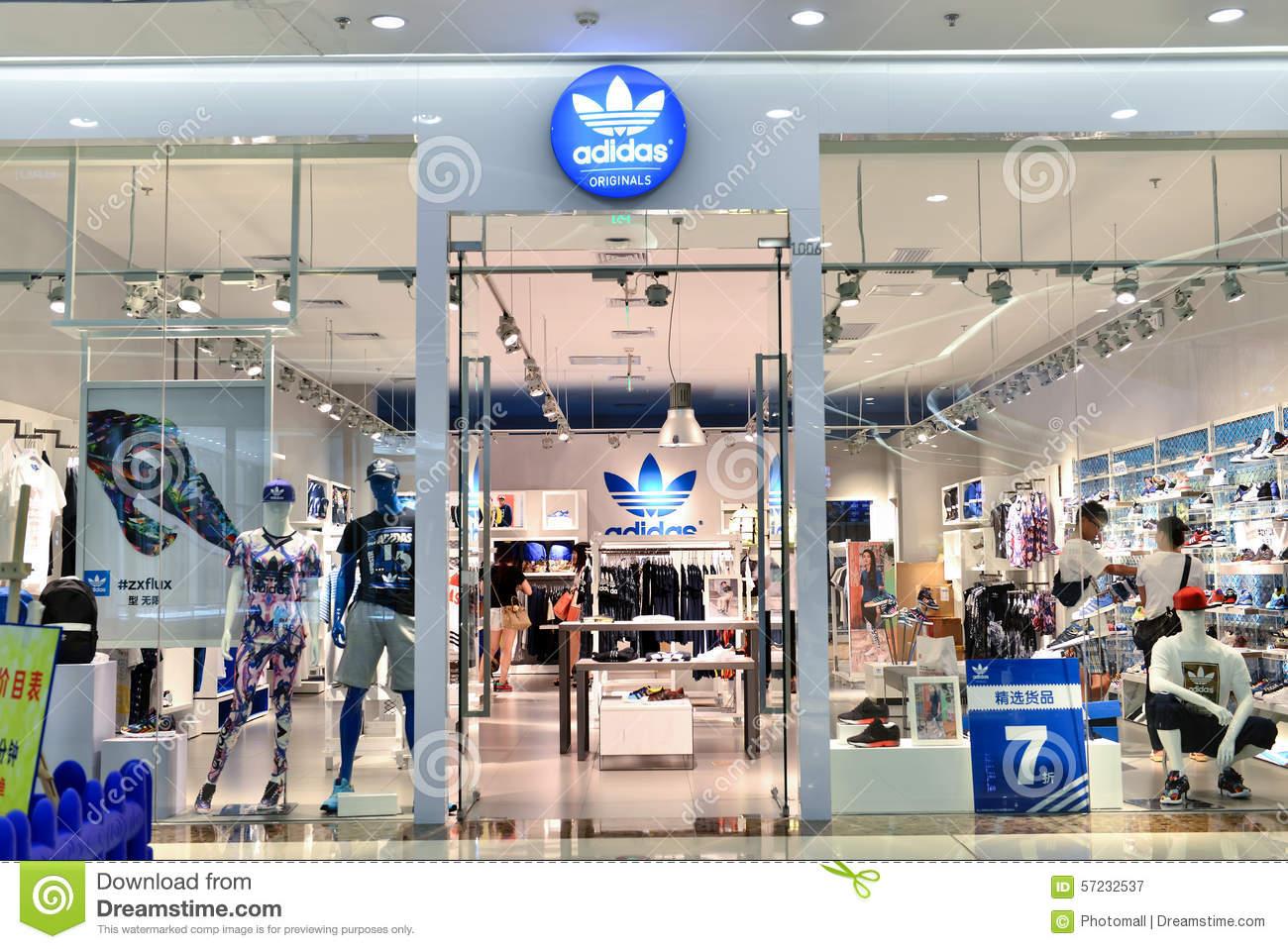 Couleurs variées 4c30c f3bbc boutique adidas original bordeaux Pas Cher Collections ...