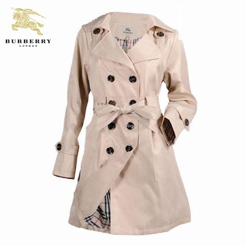 Burberry Soldes Pas Veste Cher Collections Femme 7w7rqY4 1da3704be50