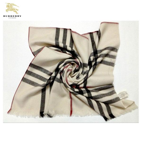 4f0b5a4c62ce burberry foulard pas cher Pas Cher Collections soldes burberry ...