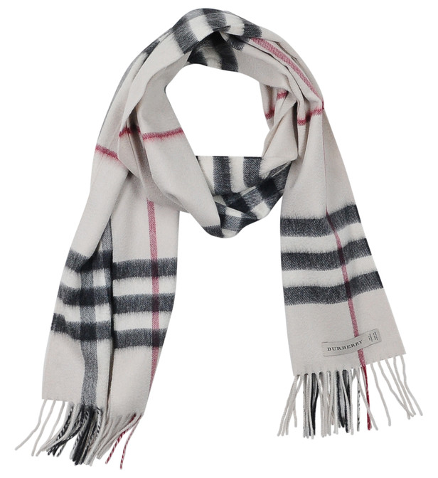 burberry homme echarpe Pas Cher Collections soldes burberry homme ... 4a658d28f45