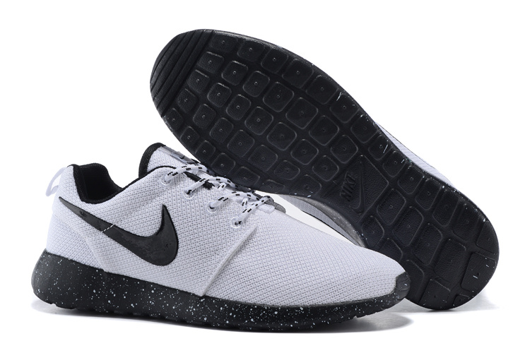 reputable site 54b21 3d58e nike roshe run blanche pas cher Pas Cher Collections soldes nike roshe run  blanche pas cher pas cher en ligne! - laplumedoie-barleduc.fr